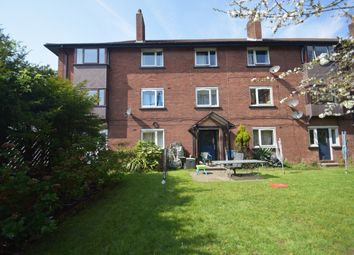 2 bed property to rent in Canterbury Gardens, Salford M5