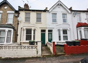 Thumbnail 4 bedroom terraced house to rent in Palace Road, London
