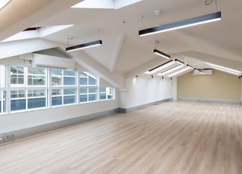 Thumbnail Office to let in Berghem Mews 158A Blythe Road, Hammersmith