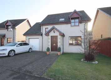 4 bed detached house for sale in Mcmillan Avenue, Elgin IV30