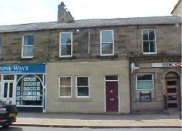 Thumbnail 3 bed terraced house to rent in Church Street, Haydon Bridge, Northumberland.