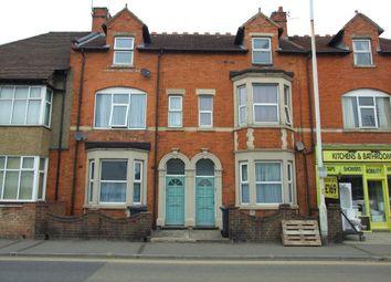 Thumbnail Studio to rent in Weedon Road, Northampton