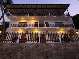 Thumbnail Hotel/guest house for sale in Hikkaduwa Rand, Hikkaduwa Galle, 80240, Sri Lanka