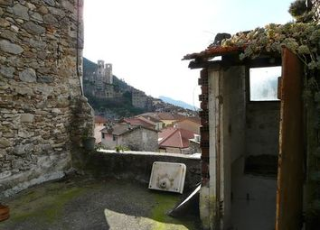 Thumbnail 3 bed apartment for sale in Dolceacqua, Imperia, Liguria, Italy