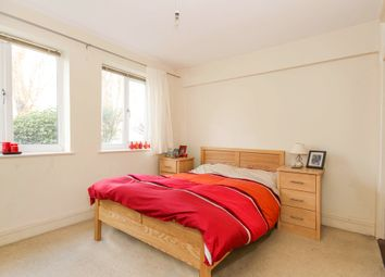 1 bed flat to rent in Coleman Court, Kimber Road, Southfields SW18