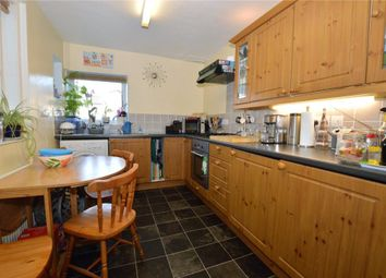 Thumbnail 2 bed terraced house for sale in Egremont Road, Exmouth, Devon