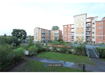Thumbnail 2 bed flat to rent in Bridge Court, South Harrow