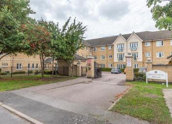 Thumbnail 1 bed property for sale in Kay Hitch Way, Histon, Cambridge