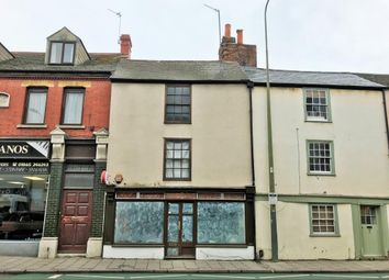 Thumbnail Retail premises for sale in St. Clements, Oxford