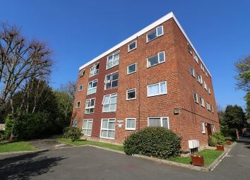 Thumbnail 2 bed flat to rent in Mount Park Road, London, Greater London.