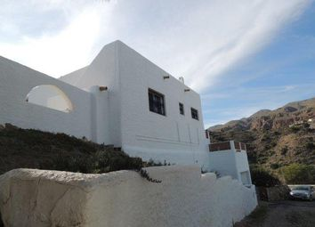 Thumbnail 3 bed detached house for sale in Calle Los Naranjos, 51, 04638 Mojácar, Almería, España, Mojácar, Almería, Andalusia, Spain