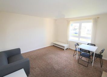 Thumbnail 3 bed flat to rent in Craigievar Place, Aberdeen
