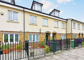 Thumbnail 3 bed terraced house for sale in Galsworthy Avenue, Limehouse