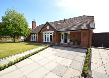 Thumbnail 3 bedroom detached bungalow for sale in Westward View, Aigburth, Liverpool