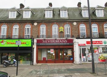 Thumbnail Retail premises for sale in Canons Corner, Edgware