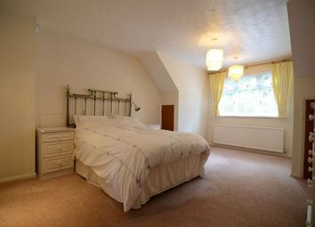 Thumbnail 1 bedroom property to rent in Penns Wood, Farnborough