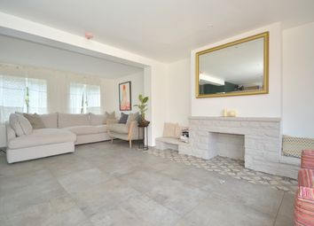 Thumbnail 3 bed semi-detached house for sale in The Spinney, Pulborough