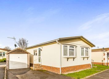 Thumbnail 2 bed bungalow for sale in Lambeth Road, Balby, Doncaster