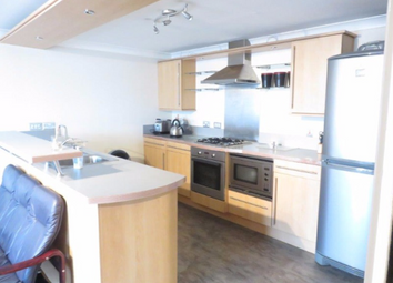 Thumbnail 2 bed flat to rent in Affleck Street, City Centre, Aberdeen, 6Jh