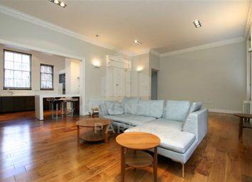 Thumbnail 2 bedroom property to rent in Bathurst Street, London, London