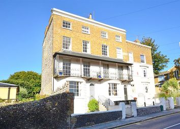 Thumbnail 1 bedroom flat for sale in Stone Road, Broadstairs, Kent