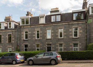 Thumbnail 2 bed flat for sale in Watson Street, Aberdeen, Aberdeenshire
