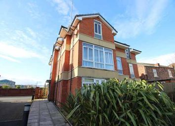 Thumbnail 2 bed flat for sale in Richmond Court, Widnes, Cheshire