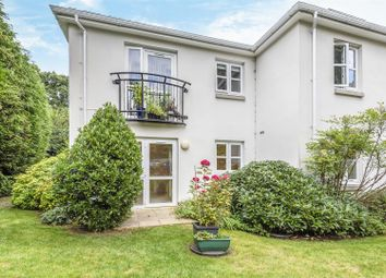 Tower Road, Liphook GU30. 1 bed flat for sale
