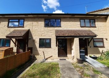 Thumbnail 2 bed property to rent in Carpenters Terrace, Martock