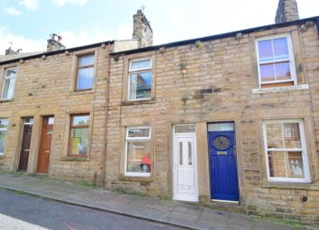 Thumbnail 2 bed terraced house for sale in Vincent Street, Lancaster