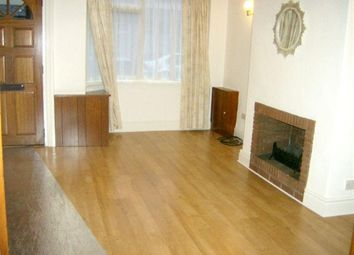 Thumbnail 2 bed terraced house to rent in Hyde Grove, Sale, 7Te.