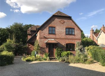 5 bed detached house for sale in Down End, Chieveley, Newbury, Berkshire RG20