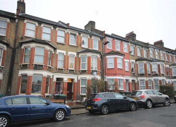 Thumbnail 5 bed property for sale in Downhills Park Road, London