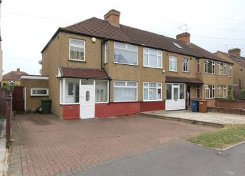 Photo of College Road, Harrow Weald, Middlesex HA3