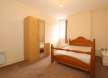 Thumbnail 3 bed flat to rent in Nelson Street, Hyde