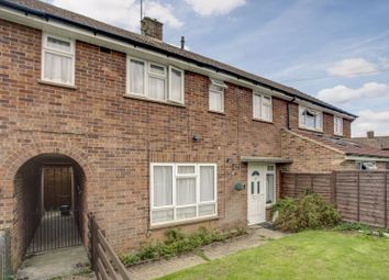 Loddon Road, Bourne End SL8. 4 bed terraced house