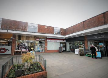 Thumbnail Commercial property to let in The Precinct, Killay, Swansea