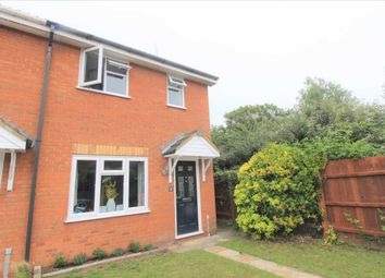 Thumbnail 3 bedroom property to rent in Penny Lane, Purdis Farm, Ipswich