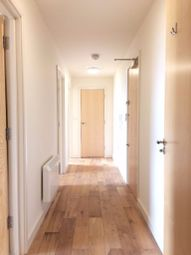 Thumbnail 2 bed flat to rent in Spectrum Building, Freshwater Road, London