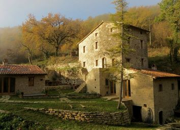 Thumbnail 3 bed farmhouse for sale in Todi, Todi, Perugia, Umbria, Italy