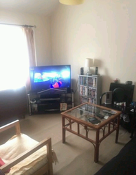 Thumbnail 2 bed flat to rent in Cardington Square, Hounslow