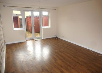 Thumbnail 2 bed terraced house to rent in Wimbrick Hey, Moreton, Wirral