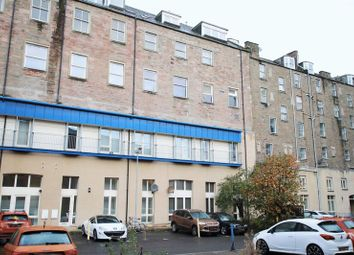 Thumbnail 3 bedroom maisonette for sale in Wishart Archway, Dundee