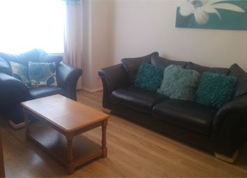 Thumbnail 1 bed flat to rent in Princes Gardens, 28 Highfield Street, City Centre, Liverpool, Merseyside