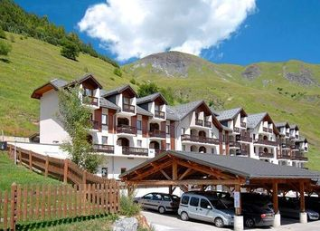 Thumbnail 2 bed apartment for sale in Saint Sorlin D'arves, Savoie, Rhones Alps