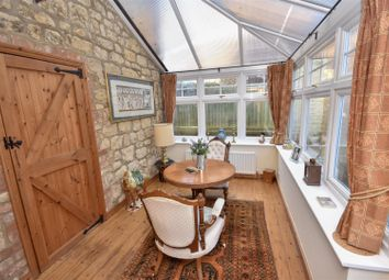 Thumbnail 3 bed cottage for sale in Little London, Whitchurch, Aylesbury