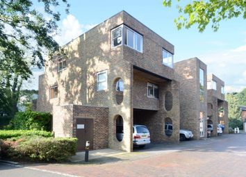 Thumbnail 2 bed flat to rent in Stroudwater Park, St Georges Avenue