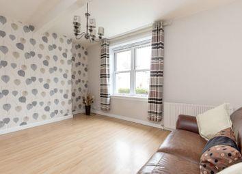 Thumbnail 2 bedroom flat for sale in 45/2 Prestonfield Avenue, Prestonfield