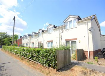 Thumbnail 1 bed flat to rent in Avon Court, Gravel Lane, Ringwood