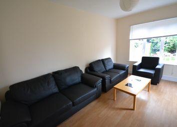 Thumbnail 5 bedroom property to rent in Larch Road, London